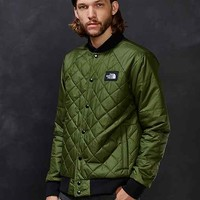 The North Face Jester Bomber Jacket