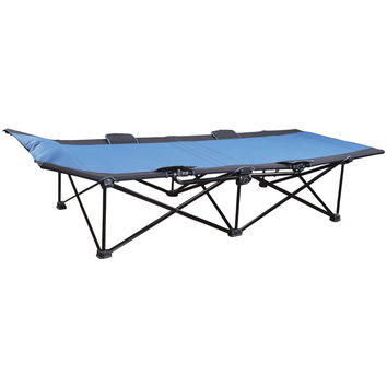 Stansport Heavy-duty Camp Cot