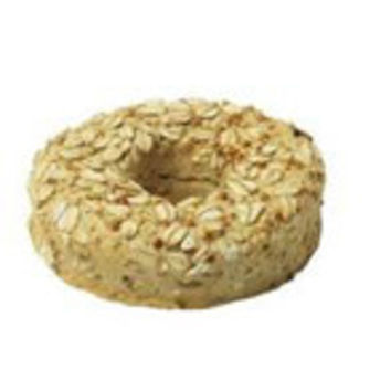 Golden Corny Donut Rabbit Treat 50g