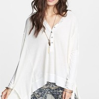 Free People for Women | Nordstrom