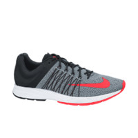 Running Shoe (Men's Sizing)