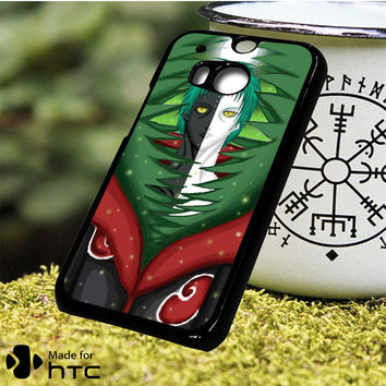 Zetsu By Neo HTC One M7 One M8 One M9 One M9 Plus One M10 Case