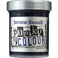 Jerome Russell The Original Semi-Permanent Conditioning Hair Colour Plum Ulta.com - Cosmetics, Fragrance, Salon and Beauty Gifts