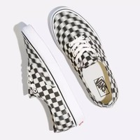 Trendsetter Supreme X Vans Old Skool Canvas Flat Sneakers Sport Shoes