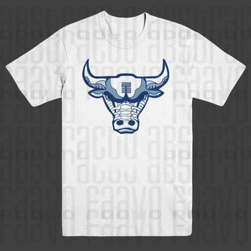 Air Jordan Retro 11 Lows Shirt To MatchNBA T Shirt