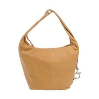 Nardelli Women - Handbags - Shoulder bag Nardelli on YOOX