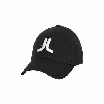 Icon flexfit baseball cap | WeSC