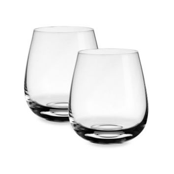 Villeroy & Boch Islands Whiskey Tumbler (Set of 2)