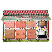 Cheeky Sweet Spot Box O' Blushes - Benefit Cosmetics | Sephora