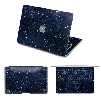 macbook pro decal Macbook air 11 sticker macbook air sticker keyboard cover decal Sticker 3M decal macbook retina 15 keyboard decal cover