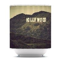 Catherine McDonald: Hollywood, at 27% off!