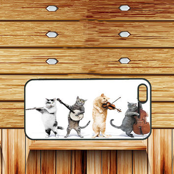 iphone 5 case,iphone 4 case,iphone 5s case,iphone 5c case,ipod 4 case,samsung s5 case,samsung s4 case,cat,Sony xperia z2 case,ipod 5 case