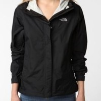 UrbanOutfitters.com > The North Face Venture Jacket