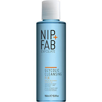 Nip + Fab Glycolic Fix Cleanser | Ulta Beauty
