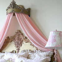 Florentina Live the Romance Bed