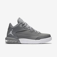 The Jordan Flight Origin 3 Men's Shoe.