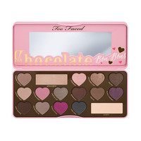 Big Sale On CHOCOLATE BON BONS EYE SHADOW COLLECTION