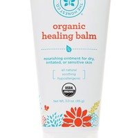 The Honest Company Organic Healing Balm