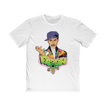 Fresh Prince of Minnesota - Unisex T Shirt