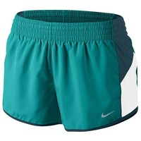 "Nike Dri-FIT 2"" Racer Short - Women's"