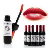 Cup Persistent Lip Gloss [10457895572]