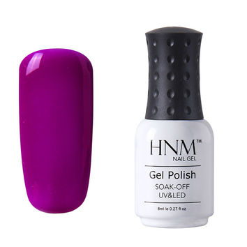 HNM-New-Color-Gel-Nail-Polish-Soak-Off