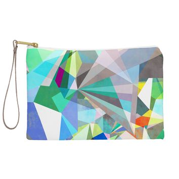 Mareike Boehmer Colorflash 5X Pouch