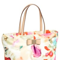 kate spade new york 'small evie' tote
