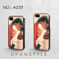 Phone Cases iPhone 5s Case iPhone 5 Case iPhone 4s by uponstyle