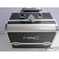 Mac case big mac makeup case. - MAC Bags : Mac Cosmetics Store