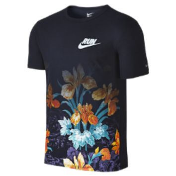 Nike Photosynthesis Men's Running T-Shirt