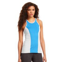 Under Armour Women's UA StudioMod Tank