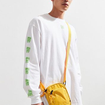 UO Mini Messenger Bag | Urban Outfitters