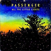 Passenger - All The Little Lights - CD - Part of our music range at ASDA Direct