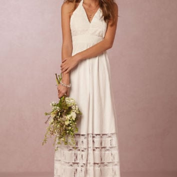 Griffin Maxi Dress