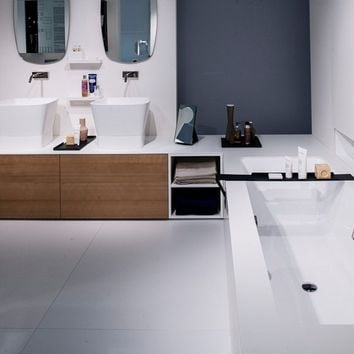Archi products on wanelo for Bathroom cabinets makro