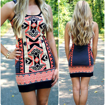 Bodycon Rompers