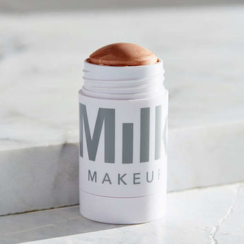 Milk Makeup Highlighter | Urban Outfitters
