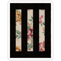 paramore floral