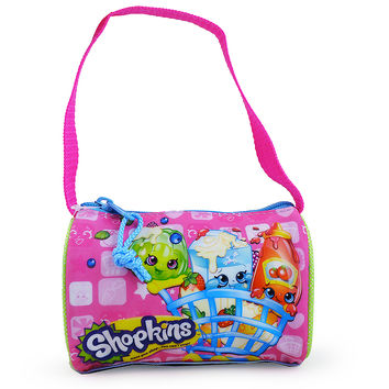 Shopkins Mini Purse
