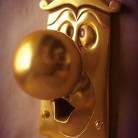 For the Home / I want this for my door!