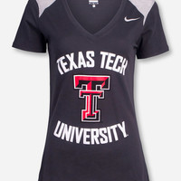 nike texas tech stadium shirt - Google Search