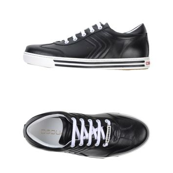Dsquared2 Low-Tops & Trainers