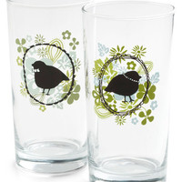 ModCloth Fly-namic Duo Glasses