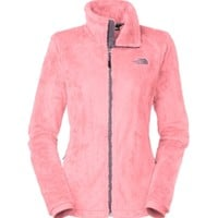 The North Face Osito 2 Jacket | DICK'S Sporting Goods
