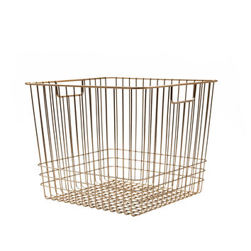 So into this design on Fab! Savoy Storage Nest Large #FabForAll