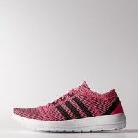 adidas Element Refine Tricot Shoes | adidas US