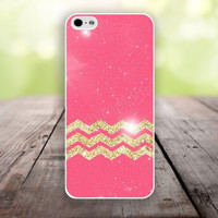 iphone 6 cover,sparkle hot pink iphone 6 plus,Feather IPhone 4,4s case,color IPhone 5s,vivid IPhone 5c,IPhone 5 case Waterproof 708
