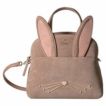 Kate Spade New York Desert Muse Rabbit Small Lottie