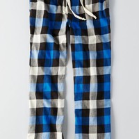 AEO Men's Flannel Sleep Pant
